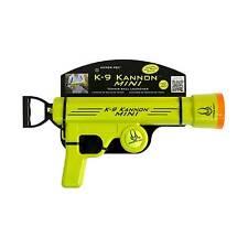 HYPER Pet K9 Kannon Mini Ball