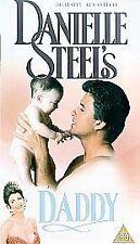 Deleted Title Romance PAL VHS Films