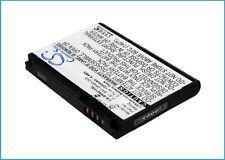 UK Battery for Blackberry Jennings Torch BAT-26483-003 F-S1 3.7V RoHS