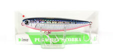 Ima Pugachev's Cobra 90 Floating Lure 109 (8988)