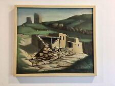 Armenian Art - Painting by Samvel Chibukchian