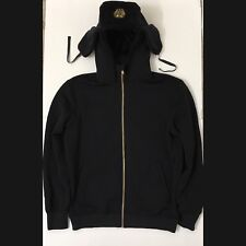 Lululemon Zhivago Hooded Sochi Olympic Sweatshirt Hoodie | Men's Size Medium