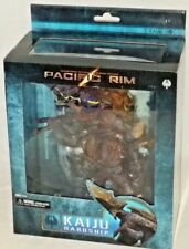 NECA MIP Pacific Rim movie Kaiju HARDSHIP Ultra Deluxe MONSTER Action Figure NEW