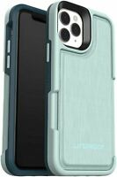 OtterBox LifeProof FLIP Series Wallet Case for iPhone 11 Pro Max - Non Retail...