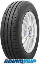 Part Worn Summer Tyres Aplus 15580 R13