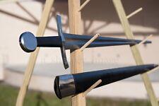 Hanwei Tinker Pearce Practical BLUNT Medieval & Scabbard SCA HEMA Battle Ready