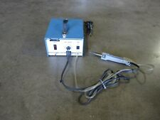 Pacenter PC-10 7008-0089 Thermo-Drive Heat Control Solder Station