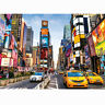 1000 Piece Jigsaw Puzzles Adult Kids Educational Landscape Puzzle Gift New USA