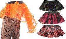 Damen-Kostüme & -Verkleidungen im Rock-Halloween
