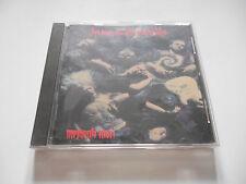 "Memento Mori""Life death and other morbid tales"" Rare 1994 cd"