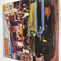 Crucial Reggae - Driven By Sly & Robbie