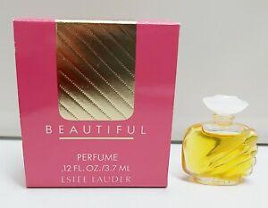 ღ Beautiful - Estée Lauder - Miniatur P 3,7ml