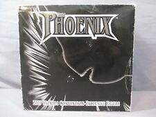 Heroclix DARK PHOENIX Convention Exclusive Figure 2005 Wizkids