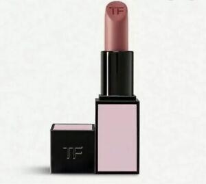 Tom Ford Rose Prick Lipstick (03) Casablanca New In Box - Authentic - Free Ship