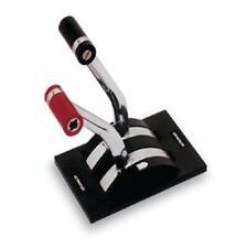 Uflex B46 Remote Control Box Throttle/Shift 2 Raked lever Outboard & Inboard LC