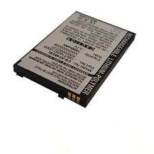 BATTERIA per Airis T482 T483 T483L I-Mate X9000