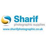 Sharif Photographic Supplies