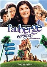 French DVD Movies