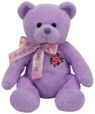 Ty Beanie Babies Soft Toys Soft Toys & Stuffed Animals