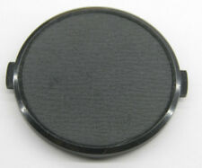 67mm  - Front Snap On Lens Cap - Unbranded - Textured - USED E46Z