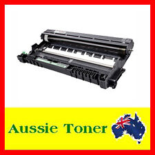 1x COMP Fuji Xerox Drum Unit for Docuprint P225 P265 M225 M265 P265dw P225d