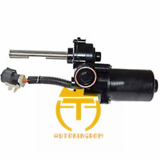 9L7Z16A506A New Running Board Motor Rigth For Ford Expedition Lincoln Navigator