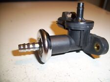 Ford Taurus Mercury Sable 2000-01 Genuine Fuel Pressure Sensor # XS2F-9F972-FA