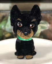 Puppy in My Pocket Series 9: Russian Toy Terrier, Brownie