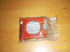 MCDONALDS Happy Meal Toy da Crayola 2004-Tavolo da Disegno con Matita