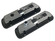 New 1967-70 Cougar Valve Covers 289 302 351W XR7 Mercury Ford