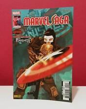 MARVEL SAGA - V2 - THE PUNISHER - 12 - Les derniers Jours de The Punisher - 2014