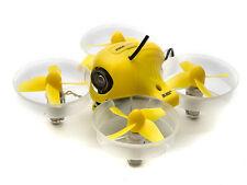 BLADE INDUCTRIX FPV 25MW Drone RTF micro quadricóptero LED BLH8500G Spektrum SAFE