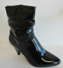 Calzado CharolCompra Mujer De Online Ebay En kXiwPulOTZ