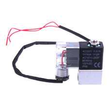 Mute oil free air compressor air pump fittings unloading valve drain valve FT