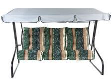 gartenm bel auflagen sets g nstig kaufen ebay. Black Bedroom Furniture Sets. Home Design Ideas