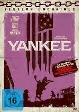 TINTO BRASS Yankee ADOLFO CELI PHILIPPE LEROY Mirella Martin DVD NUOVO