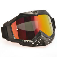 Motorcycle Goggles Glasses Action Camera Digital Photo Video HD 1080p