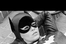 Yvonne Craig actress Batgirl Batman photo 7 photos - PRICE PER PRINT