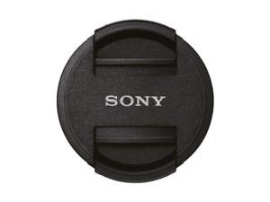 Sony Genuine 40.5mm Lens Cap (ALC-F405S)