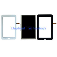 Touch Screen + LCD Display For Samsung Galaxy Tab E Lite 7.0 SM-T113 T113NU T110