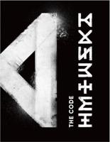 "K-PoP MONSTA X 5th Mini Album ""The Code"" [1 Photobook + 1 CD] DE: CODE ver"