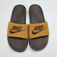 nike zapatos de playa