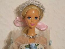 Barbie Dornröschen / Sleeping Beauty