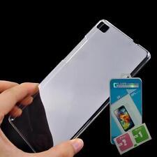 Wasserfeste Markenlose Handy-Taschen & -Schutzhüllen aus Kunststoff für Huawei