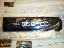 Abdeckung ECOTEC Corsa-B Agila-A  Z10XE  X10XE  3 Zylinder neu original OPEL