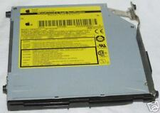 Cd-Rw / Dvd Combo Drive Cw-5121-C For Laptop