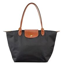 918803b2e4bc Nylon Bags   Longchamp Le Pliage Handbags for Women