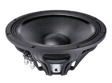 """Faital Pro 12FH520 Woofer 12"""" 600 W - 8 Ohm  altoparlante professionale 30 cm"""