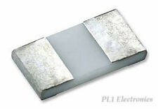 VISHAY THIN FILM   PHP01206E4990BST3   RESISTOR THIN FILM, 499OHM, 0.1%, 1206