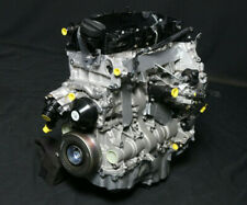 9km BMW X3 G01 TX35 B47D20A B47 190PS Meccanismo Motore Motore 2448990 2455631